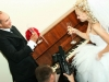 Wedding Dnepropetrovsk